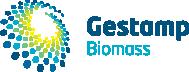 biomass_logo