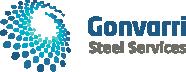 gonvarri_logo (2)