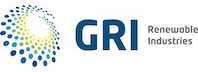 logo_gri-renewable_industries_copy_0