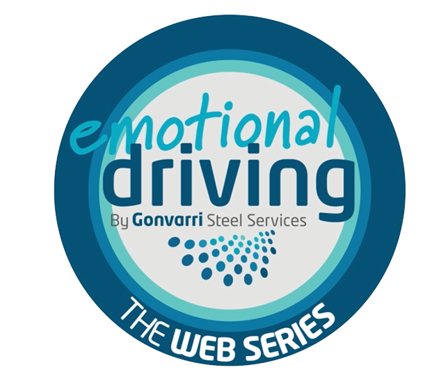 Emotional Driving, la webserie
